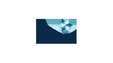 AutoTrade | Logo