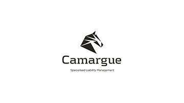 Camargue | Logo