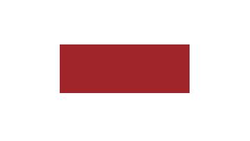 iMPAC | Logo