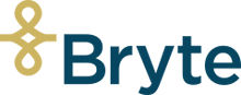 Bryte Insurance | Logo