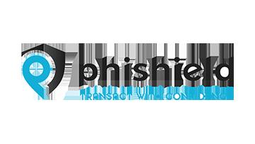 Phishield | Logo